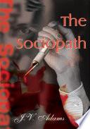 The Sociopath