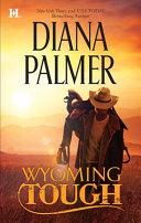 Pdf Wyoming Tough Telecharger