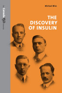The Discovery of Insulin Pdf/ePub eBook