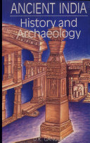 Ancient India, History and Archaeology
