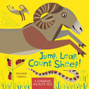 Jump  Leap  Count Sheep