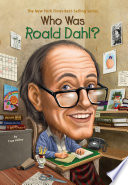 Who Was Roald Dahl