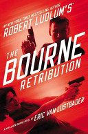 Robert Ludlum s the Bourne Retribution