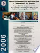 2006 - Vol. 2, No. 3
