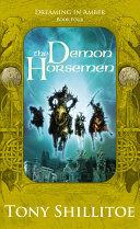 The Demon Horsemen [Pdf/ePub] eBook