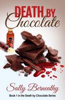 Death by Chocolate [Pdf/ePub] eBook