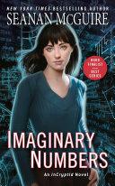 Imaginary Numbers [Pdf/ePub] eBook