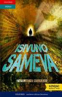 Books - Isivuno Sameva | ISBN 9780199047260