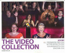 The Video Collection Revealed: Adobe Premiere Pro, After Effects, Soundbooth and Encore CS5