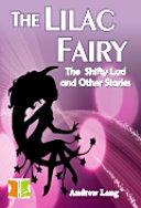 Pdf The Lilac Fairy