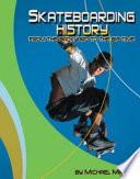 Skateboarding History