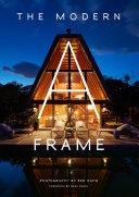 The Modern A-Frame Pdf