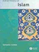 A Brief History of Islam Book PDF