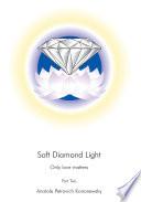 Soft Diamond Light