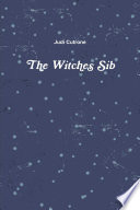 The Witches Sib