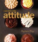 Cupcakes with Attitude