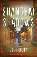 Shanghai Shadows