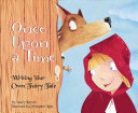 Once Upon A Time A Short History Of Fairy Tale [Pdf/ePub] eBook