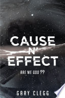 Cause n  Effect