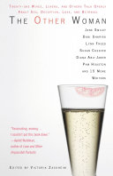 The Other Woman [Pdf/ePub] eBook