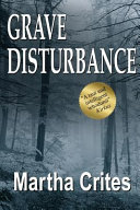 Grave Disturbance