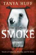 The Complete Smoke Trilogy Pdf/ePub eBook