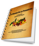 Le Chemin de la Prospérité Pdf/ePub eBook