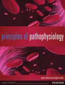 Pdf Principles of Pathophysiology
