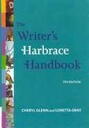 The Writer's Harbrace Handbook