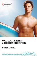Gold Coast Angels: A Doctor's Redemption [Pdf/ePub] eBook
