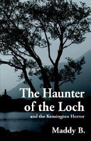 The Haunter of the Loch