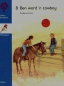 Books - Ben word �n cowboy | ISBN 9780195713985