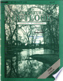 Agricultural Outlook Book