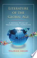 Literature of the Global Age Book