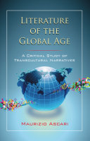 Literature of the Global Age