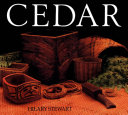 Cedar [Pdf/ePub] eBook