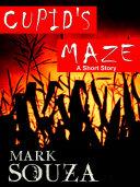Cupid's Maze