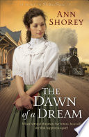 The Dawn of a Dream (At Home in Beldon Grove Book #3) image