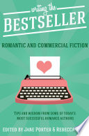 Writing The Bestseller