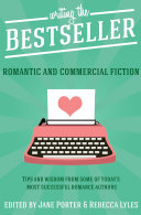 Writing the Bestseller [Pdf/ePub] eBook