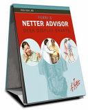 Ferri's Netter Advisor Desk Display Charts