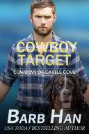 Pdf Cowboy Target Telecharger