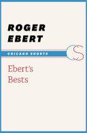 Ebert s Bests