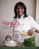 Hansa s