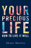 Your Precious Life Pdf/ePub eBook