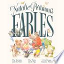 Natalie Portman s Fables