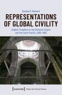 Representations of Global Civility
