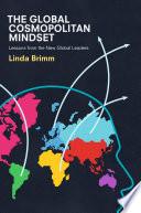 The Global Cosmopolitan Mindset