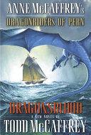 Dragonsblood Pdf/ePub eBook