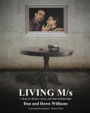 Living M/S; A Book for Masters, Slaves, and Their Relationships [Pdf/ePub] eBook